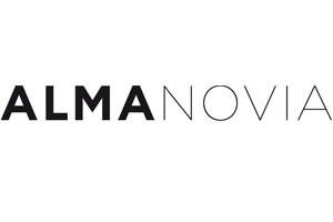 logo-almanovia